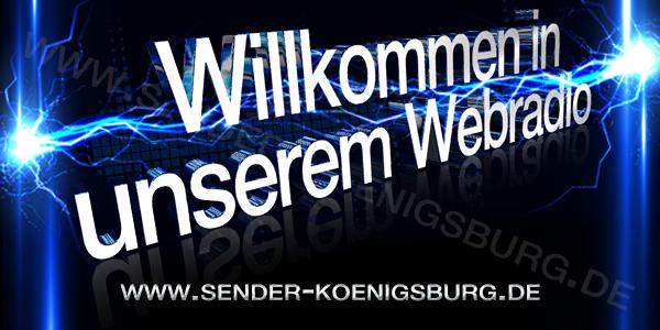 Willkommen_in_unserem_Webradio.png