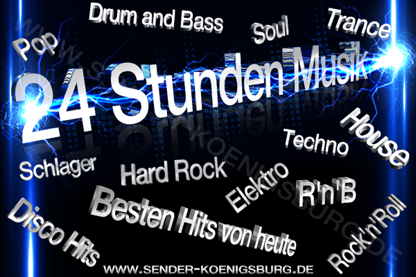 24_Stunden_Musik.png