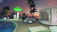 Lovense_lounge_rem_7.jpg