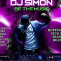 DJSimon
