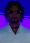 DJ Khal