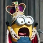 King_Bob
