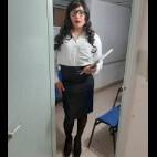 solana_esposito
